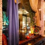 Ресторан Топкапы - фотография 3