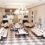 Ресторан Поварофф - фотография 6
