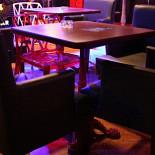 Ресторан Meet Point - фотография 5