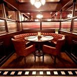 Ресторан 21 Prime - фотография 5