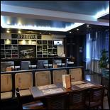 Ресторан Авиатор - фотография 1 - Пивной бар