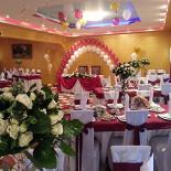 Ресторан Сумах - фотография 2