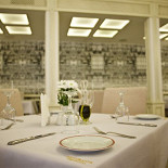 Ресторан Венетто - фотография 6