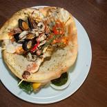 Ресторан Паприка - фотография 6