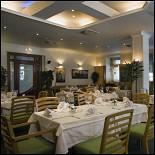 Ресторан Дориан Грей - фотография 2