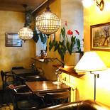 Ресторан Тако - фотография 6