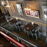 Ресторан 317 - фотография 4