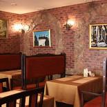 Ресторан Хачапурная-хинкальная - фотография 1