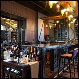 Ресторан Wine House - фотография 1 - Wine house