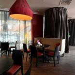 Ресторан Станция - фотография 6