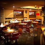 Ресторан Мио - фотография 4