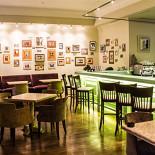 Ресторан Архитектор - фотография 2