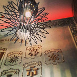Ресторан Паста и баста - фотография 1