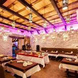 Ресторан Топкапы - фотография 4