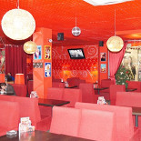 Ресторан Малина - фотография 2