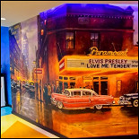 Ресторан Bourbon - фотография 5