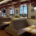 Ресторан Шале - фотография 1