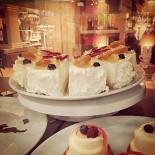 Ресторан Vincenzo - фотография 2