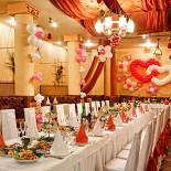 Ресторан У Нарвских ворот - фотография 2