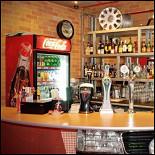 Ресторан Тест-драйв - фотография 4
