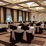 Ресторан Баку-сити - фотография 6