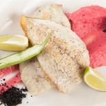 Ресторан Baku - фотография 3