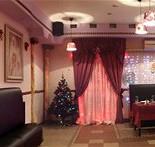Ресторан Анука - фотография 3