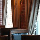 Ресторан Фландрия - фотография 4