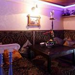 Ресторан Райхан - фотография 3