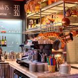 Ресторан Italy на Большой Морской - фотография 3 - ITALY Bottega