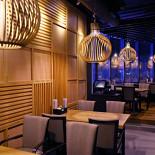 Ресторан Кимчи - фотография 4