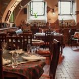 Ресторан Семь сорок - фотография 3