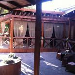 Ресторан Зеленый попугай - фотография 3
