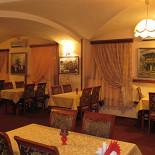 Ресторан Старый Тбилиси - фотография 4