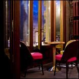 Ресторан Zing Bar - фотография 2