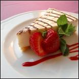 Ресторан Dacha - фотография 1