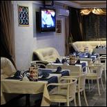 Ресторан Супер Марио - фотография 5