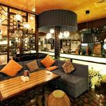 Ресторан Сандык - фотография 3