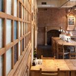 Ресторан Хлеб насущный - фотография 1