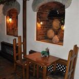 Ресторан Терек - фотография 1