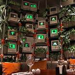 Ресторан Tribeca - фотография 1
