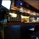 Ресторан Jolly Bar - фотография 2