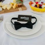 Ресторан Service - фотография 5