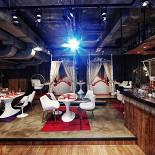 Ресторан Пан Азиат - фотография 5