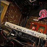 Ресторан Rock's - фотография 5