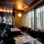 Ресторан Sunrise - фотография 4