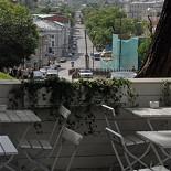 Ресторан Паста-миста - фотография 2