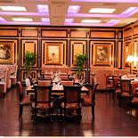 Ресторан Челентано - фотография 4