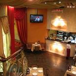 Ресторан Великий шелковый путь - фотография 2