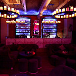 Ресторан Ля музон - фотография 4